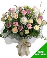 flower deliver garden bouquet flowers auckland florist flower delivery