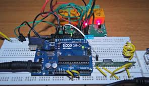 design of home automation network based on cc2530 home automation using rf