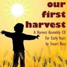 h a r v e s t spells harvest cd harvest thanksgiving