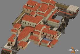 Maps Go Counter Strike Maps Go Isometric In Fan Re Imaginigs