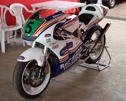 honda nsr honda nsr 250 who can rember when tobacco ruled motorsport u2026 flickr