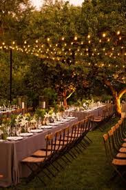 16 best wedding lights images on pinterest lighting wedding