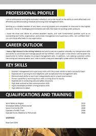 Superintendent Resume Examples by Maintenance Superintendent Resume Maintenance Supervisor Resume