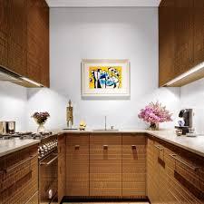 diy kitchen cabinet handles 5 diy kitchen cabinet pulls that are chic