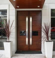 Exterior Utility Doors Exterior Utility Doors Handballtunisie Org