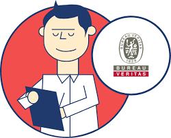 bureau v itas certification safeops