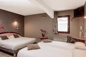 chambres d hotes aurillac hotel aurena aurillac voir les tarifs 153 avis et 27 photos