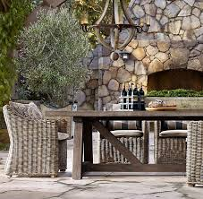Bucket Armchairs 17 Best Images About Backyard On Pinterest Outdoor Patios