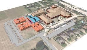 gpisd 2015 bond program new gyms football fieldhouse gpisd 2015 bond program garner fine arts academy