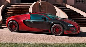 bugatti car wallpaper bugatti veyron 2016 wallpaper cool cars galleryautomo