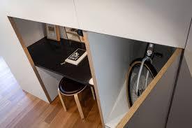 Indoor Storage Ideas Awesome Indoor Bike Storage Ideas U2013 Terrys Fabrics U0027s Blog