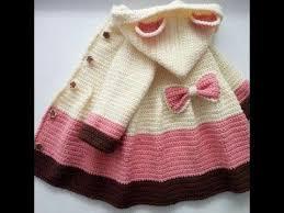 sueter tejido a dos agujas youtube imagenes de suéter tejidos a crochet para niños y niñas youtube