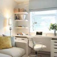 Room With Desk Small Living Room With Desk Ideas Justsingit Com
