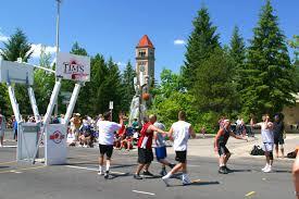 spirit halloween spokane hoopfest basketball weekend tournament in spokane wa