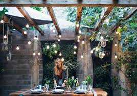 outdoor decoration ideas 14 best outdoor decorating ideas for small spaces