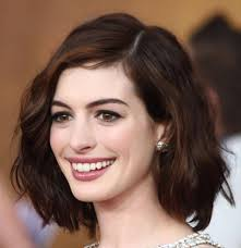 hair cuts for course curly frizzy hair above the shoulder haircuts for women google search locks of