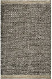 Outdoor Rugs Made From Recycled Plastic by Amazon Com Outdoor Rug Mad Mats Uv Fade Resistant