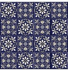 moroccan vector images 15 000