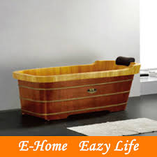 wooden bathtubs wooden freestanding bathtubs wooden freestanding bathtubs suppliers