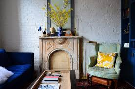my home design nyc small apartment makeover myhome design remodeling design 15