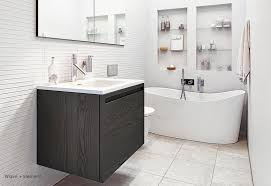 Mobile Home Bathroom Remodeling Ideas An In Depth Mobile Home Bathroom Guide Mobile Home Living