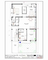 eco house plans eco house designs and floor plans lovely diy house plans awesome