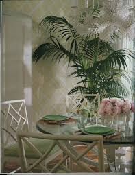 chinoiserie chic a budget friendly chinoiserie dining room