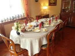 chambre et table d hote en alsace chambres d hôtes chez anny et jean au mittelbuehl alsace bas