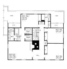 100 saltbox home plans blueprints for garages g464 30x60x10