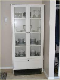 china cabinet ikea china cabinet curio corner storage cabinets