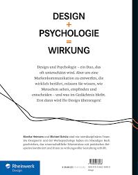 Designer K Hen Wie Design Wirkt Psychologische Prinzipien Erfolgreicher
