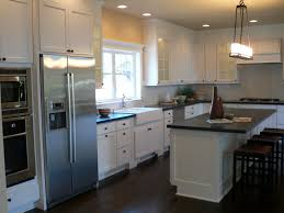 cape cod kitchen ideas hanging scale kitchen style with cape cod traditional