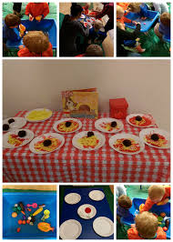 preschool kids music by marcie