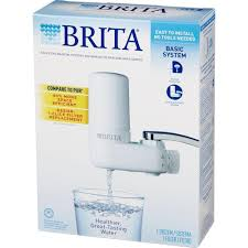 brita filter indicator light not working brita basic on tap faucet healthy tasty 1 litter water filter system