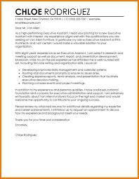 Administrative Manager Cover Letter Administrator Cover Letters Software Qa Tester Sample Resume