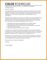 Sample Admin Cover Letter Administrator Cover Letters Software Qa Tester Sample Resume