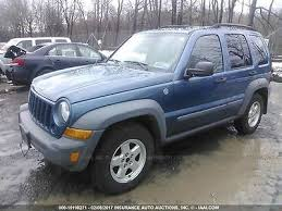 2005 jeep liberty radiator fan used jeep fans kits for sale page 6