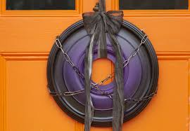 Diy Halloween Decorations 20 Diy Halloween Decorations For Your Home