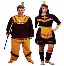 Halloween Costume Sale Cheap Halloween Costume Couple Aliexpress