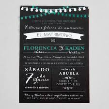 sams club wedding invitations wedding invitation wording u0026 etiquette the invitation maker