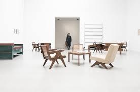 design shops unprogetto