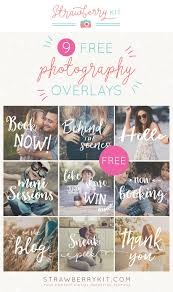 6 best images of photography business plan template bakery