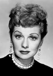 pictures of lucille ball lucille ball california museum