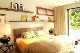 warm colors for bedrooms warm blue paint colors wall color is farrow and ball green blue