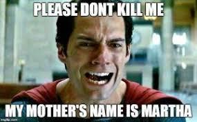 Popular Funny Memes - capo countdown moments that became funny memes comics amino