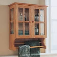 Real Wood Bathroom Cabinets by Bathroom Cabinet White Arch Top Bath Wall Mount Storage Cabinet