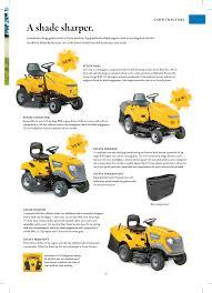 100 owners manual for kohler 27 hp engine kohler
