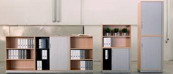 Office Storage Meridian Office Furniture - Office storage furniture