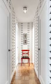 Lill Overhead Doors by 172 Best Wall Ideas Images On Pinterest Wall Ideas Wallpaper