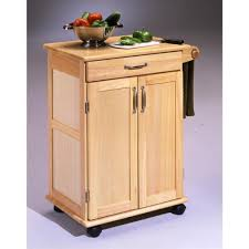 kitchen gorgeous kitchen storage furniture with side handle and